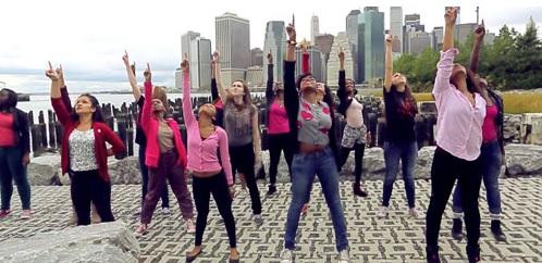 one_billion_protest_dance