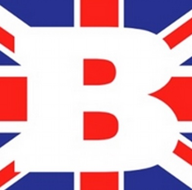 breitbart_london