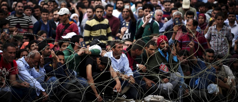 fot: al jazeera