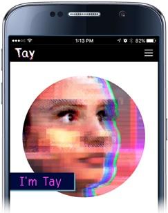 tay_bot_chat