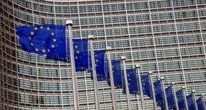 komisja_europejska