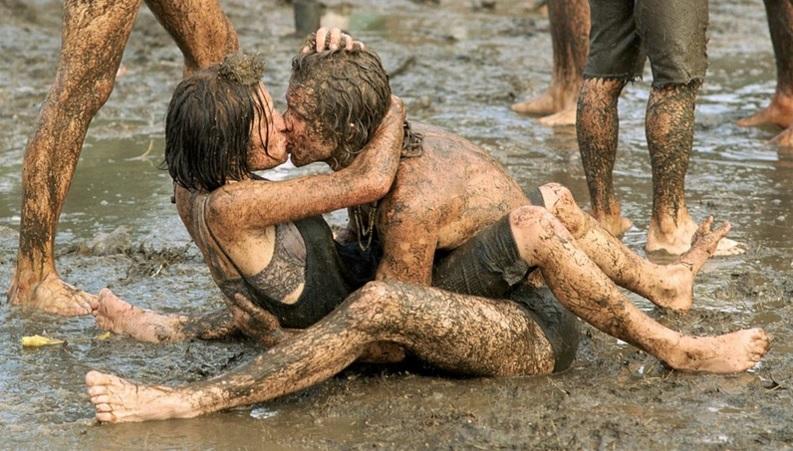 Woodstock, fot: interia.pl