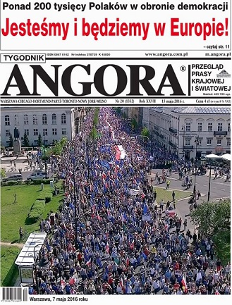 angora3