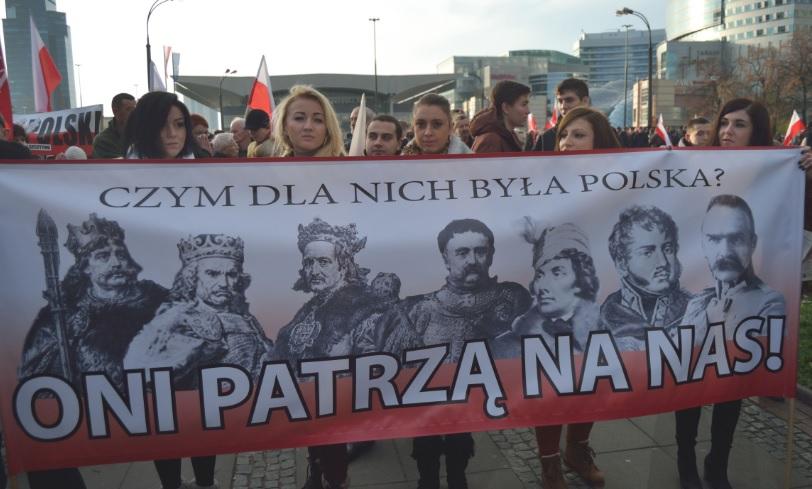 marsz_niepodleglosci