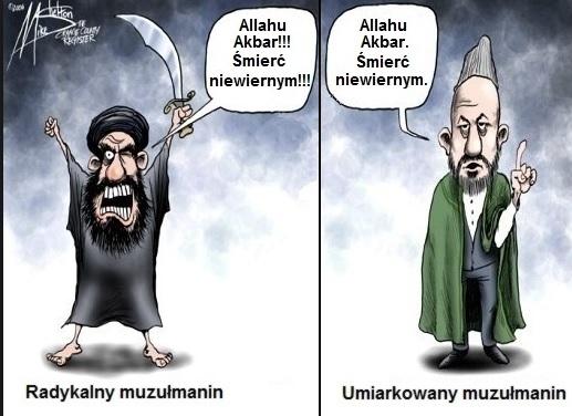 muzulmanin