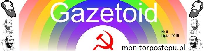 gazetoid8_logo