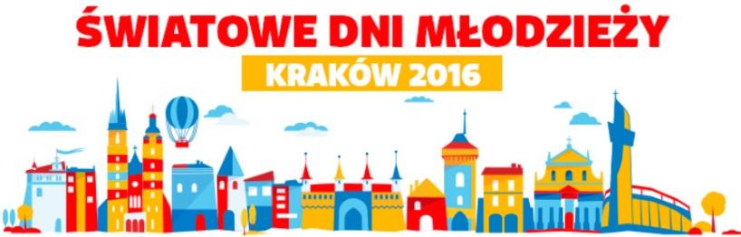 swiatowe_dni_mlodziezy_krakow_2016