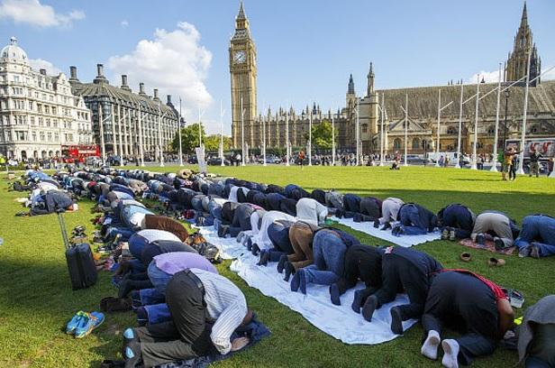 muzulmanie_londyn