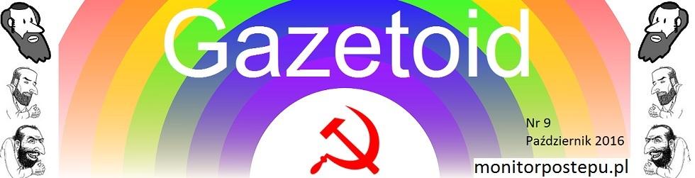 gazetoid9_logo