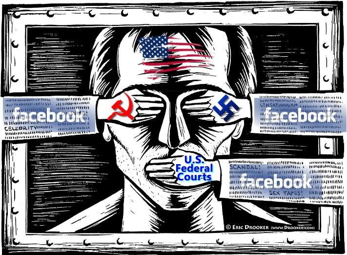 facebook_cenzura