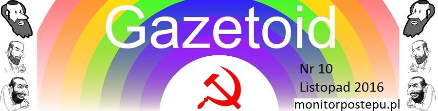 gazetoid10_logo